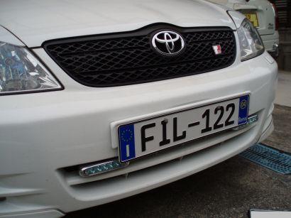 euro-number122.Jpg